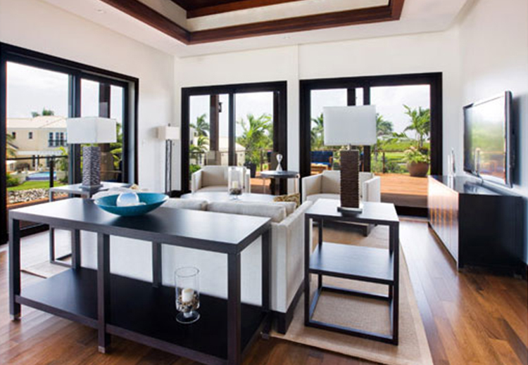 Interior Designer Miami Miami Home U0026 Decor Cape Town Miami Condo Residential Design By