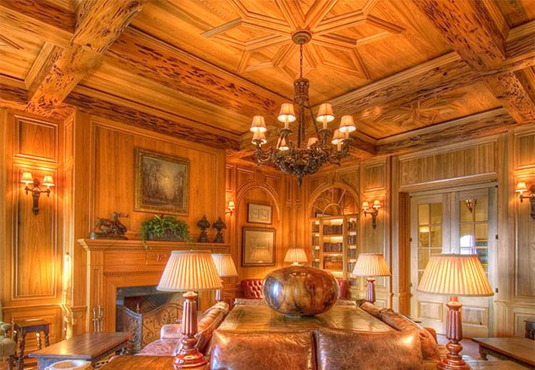 Interior Designer Naples Fl